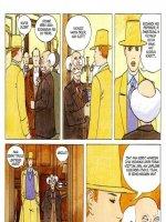 Démonok és élvezetek - 14. oldal