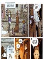 Démonok és élvezetek - 15. oldal