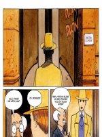 Démonok és élvezetek - 18. oldal