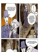 Démonok és élvezetek - 19. oldal