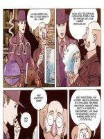 Démonok és élvezetek - 20. oldal