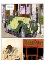 Démonok és élvezetek - 21. oldal