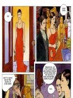 Démonok és élvezetek - 22. oldal