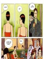 Démonok és élvezetek - 24. oldal