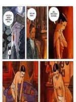 Démonok és élvezetek - 25. oldal