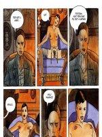 Démonok és élvezetek - 26. oldal