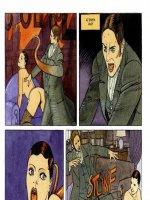Démonok és élvezetek - 28. oldal