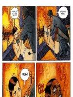 Démonok és élvezetek - 29. oldal