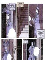 Démonok és élvezetek - 30. oldal