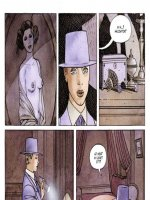 Démonok és élvezetek - 31. oldal