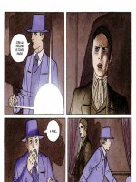 Démonok és élvezetek - 32. oldal