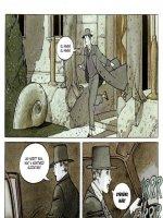 Démonok és élvezetek - 33. oldal