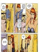 Démonok és élvezetek - 34. oldal