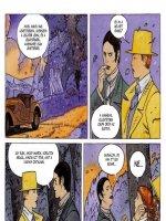 Démonok és élvezetek - 37. oldal