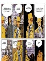 Démonok és élvezetek - 39. oldal