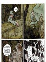 Démonok és élvezetek - 40. oldal