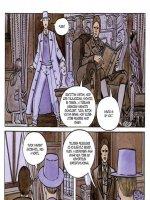 Démonok és élvezetek - 41. oldal