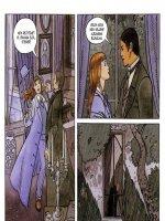 Démonok és élvezetek - 42. oldal