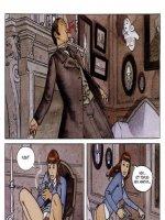 Démonok és élvezetek - 44. oldal
