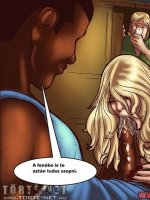 Társkereső dilemma - 16. oldal