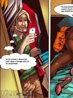 Társkereső dilemma - 24. oldal