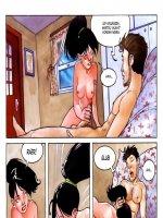 Beporzók - 8. oldal