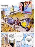Beporzók - 13. oldal