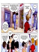 Beporzók - 21. oldal