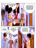 Beporzók - 22. oldal