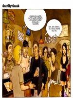 Beporzók - 28. oldal
