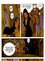 Beporzók - 31. oldal