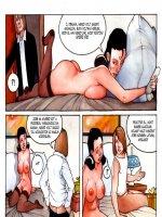 Beporzók - 41. oldal