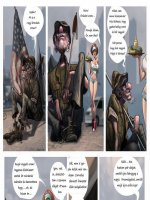 A szutykos hajléktalanok - 4. oldal