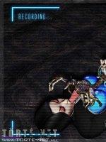 Ryoko - Aliens vs. Predator 2. Fejezet - 6. oldal