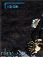Ryoko - Aliens vs. Predator 2. Fejezet - 9. oldal
