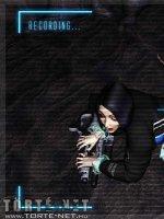 Ryoko - Aliens vs. Predator 2. Fejezet - 10. oldal
