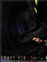 Ryoko - Aliens vs. Predator 2. Fejezet - 14. oldal