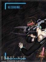 Ryoko - Aliens vs. Predator 2. Fejezet - 17. oldal