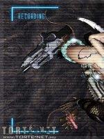 Ryoko - Aliens vs. Predator 2. Fejezet - 29. oldal
