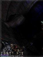 Ryoko - Aliens vs. Predator 2. Fejezet - 32. oldal