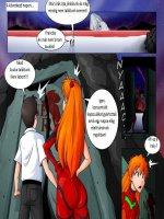 Egyedül egy új világban - 6. oldal