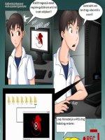 Egyedül egy új világban - 7. oldal