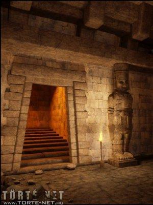 Utazás Egyiptomba