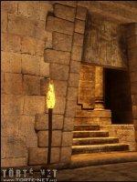 Utazás Egyiptomba 1. rész - 6. oldal