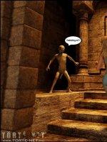 Utazás Egyiptomba 1. rész - 7. oldal