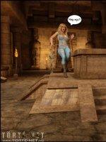 Utazás Egyiptomba 1. rész - 9. oldal