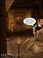 Utazás Egyiptomba 1. rész - 14. oldal
