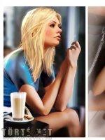 Nicole Heat - Újraegyesítő Talk Show - 7. oldal