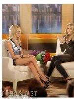 Nicole Heat - Újraegyesítő Talk Show - 14. oldal