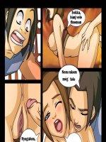 Avatar 4. rész - 11. oldal
